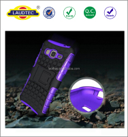 3+1cheap price waterproof rugged armor case for samsung galaxy j3