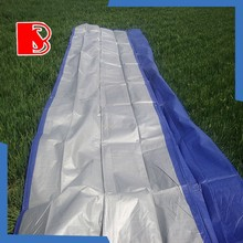 china pe tarpaulin factory supplier hdpe plastic cover pe plastic sheet hdpe tarpaulin roll outdoor cover uv treated