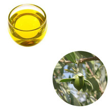 Cold Pressed Cosmetic Organic 100% Pure Golden Jojoba Oil with Best Price