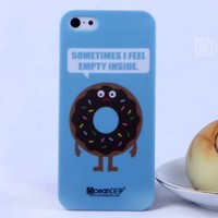 latest wrist watch mobile phone case for iphone 5'' original