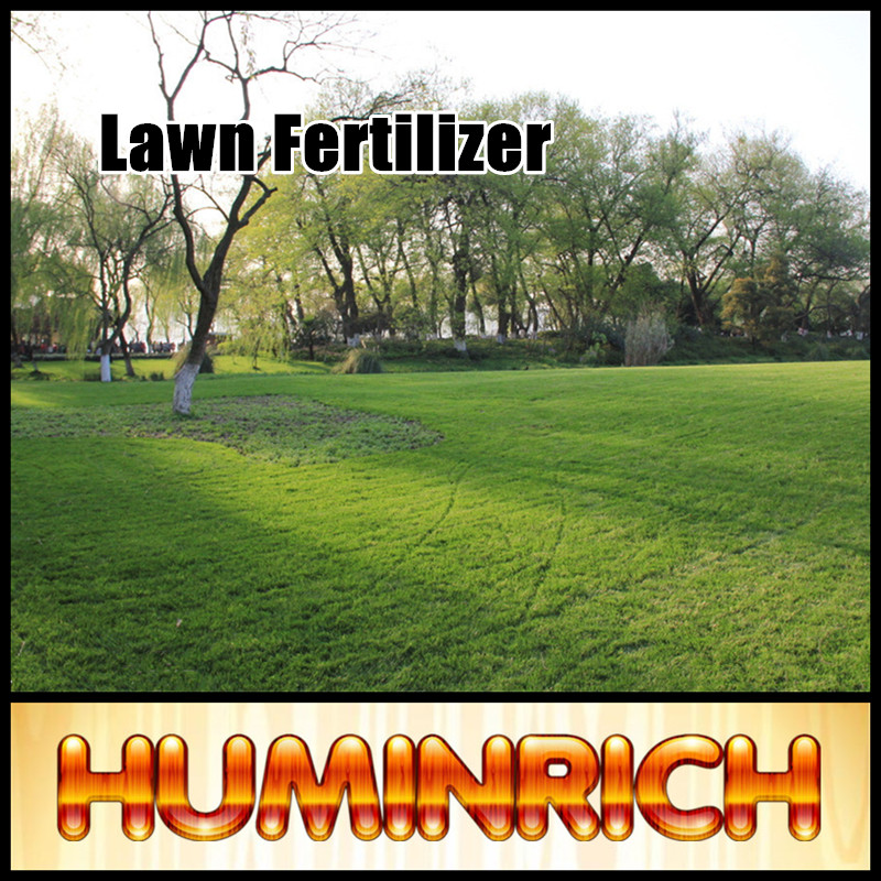 Huminrich Shenyang Blackgold Humate Urea Fertilizer Chemical Formula