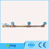 /product-detail/gas-manifold-pipelines-with-reduce-regulator-60535971325.html