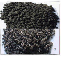 Casting steel making used Calcined anthracite coal/price of calcined anthracite coal China Supplier