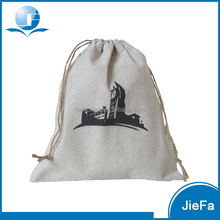 Customized heat transfer non woven bags for shopping