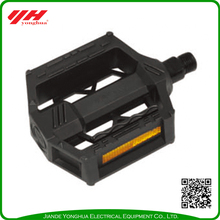 Best selling wholesale bicycle parts bicycle pedal