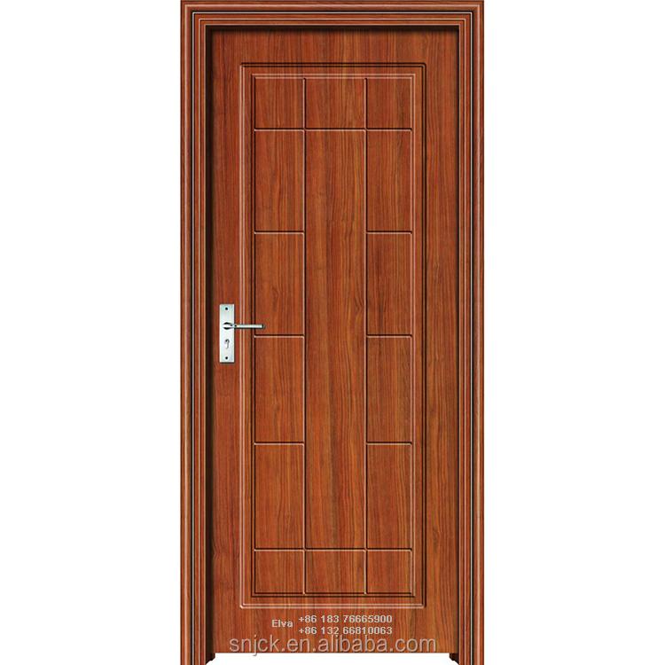 sc 1 st  Alibaba & Fir Doors Fir Doors Suppliers and Manufacturers at Alibaba.com