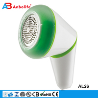 Fabric Shaver Fuzz Shaver /Carpet Shaver Ball Trimmer/Rechargeable Clother Shaver/ Lint Pill /High quality Lint Remover