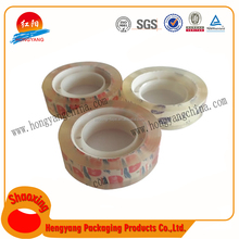 China Supplier Vegetable Seed Tape Stationery For Leds