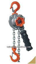 CE Proved kito chain hoist machine