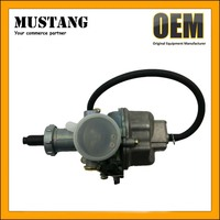 CG200 Carburetor,High quality PZ30 Motorcycle Carburetor with OEM Quality