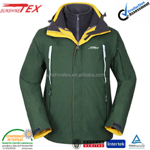 wholesale plus size mens high quality winter jackets or winter clothing