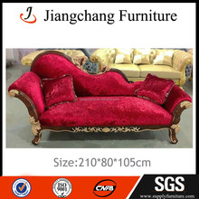 Royal Sofa Bed For Queen JC-SF50