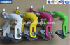 good quality colorful 700C road bike caliper brake fixed gear bike parts