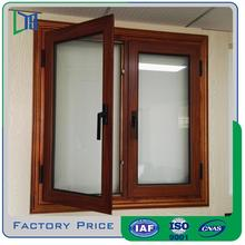 windows and doos aluminum casement window