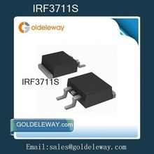 (electronic ICs chips)IRF3711S IRF3711S,IRF3711,F3711,IRF371,F3711S microcontroller development board