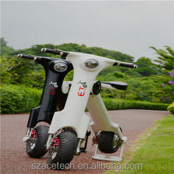 Orignal Manufacturing 350w 500w electric bicycle motor,350w kids electric pocket bikes for sale