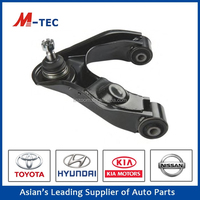 Toyota front suspension parts control arm for Pickup 54525-2S485