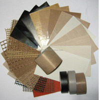 ptfe teflon fabric for pcb circuit boards