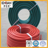 High Temperature Aging Resistant Natural Gas Rubber Hose Oxygen Hose Acetylene Hose