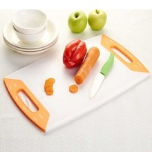 2015 cheap wholesale pastic chopping board,new product cutting board,cutting board plastic