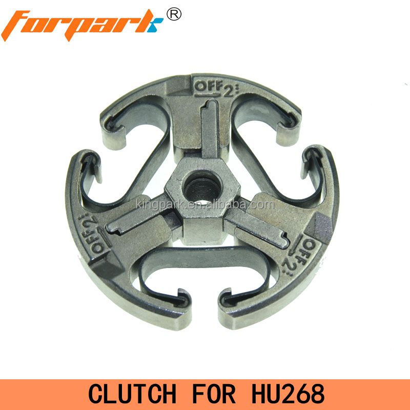 Tree Cutting Machine 268 Chain Saw Spare Parts Clutch