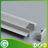 New Led Aluminum Extrusion Led Extrusion