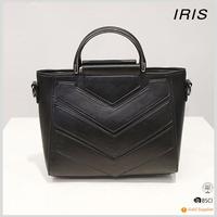 Fashion shell shape women mini bag messenger shoulder bag