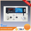 True Engin ST-9400 Automatic Web Tension Controller with Load Cell Printing Slitting Machine Part