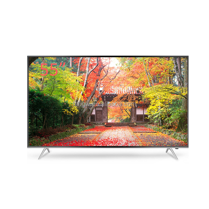 tv led samsung 40 55 inch 3d smart led tv/samsung tv