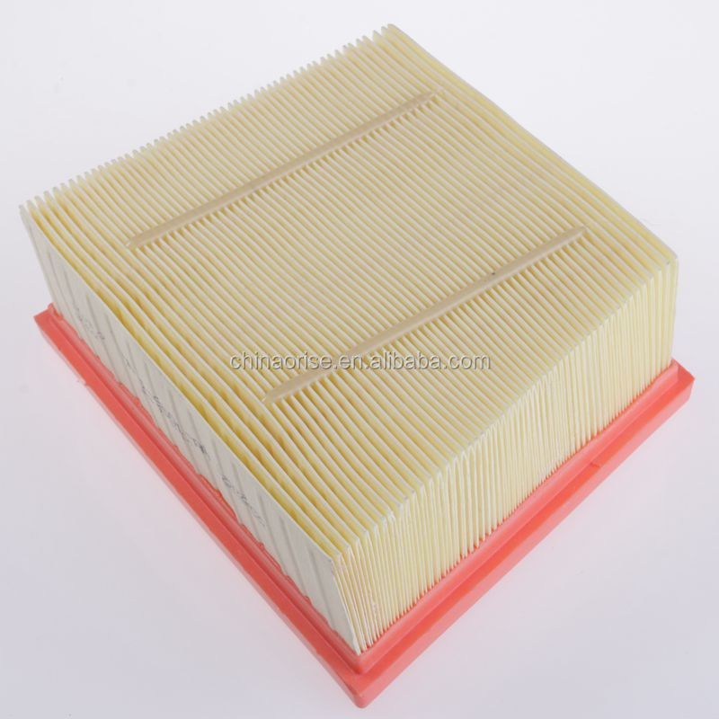 High Quality Auto Car Air Filter CN11-9601-AD AE81-9601-AA For Ford