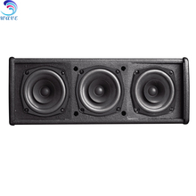 "3x4.5"" Treble speaker Public Address System Product"