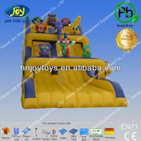 Good Quality Inflatable Slide for Enjoy Life