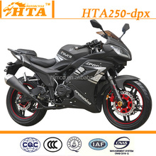 Chinese Cheap Sale 250cc Off Road Motorcycle(HTA250-DPX-II)