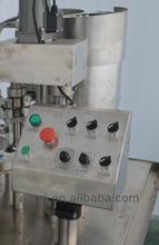 competitive price 10heads liquid filling machine price