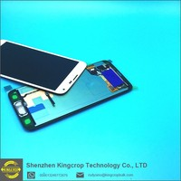 for samsung galaxy s5 sm-g900v lcd with digitizer