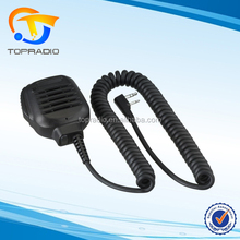 KMC-45 Speaker Microphone For Kenwood TK-2160 TK-3160 TK-2170 TK-3170 TK-260 TK-360 Ham Radio Transceiver