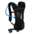 Custom Cycling Rave Vest Pack Bike Bag Rucksack Hydration Running Water Backpack