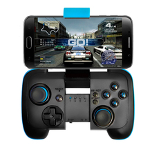 Hot sale game pad STK-7002X wireless android gamepad Special for mobile games