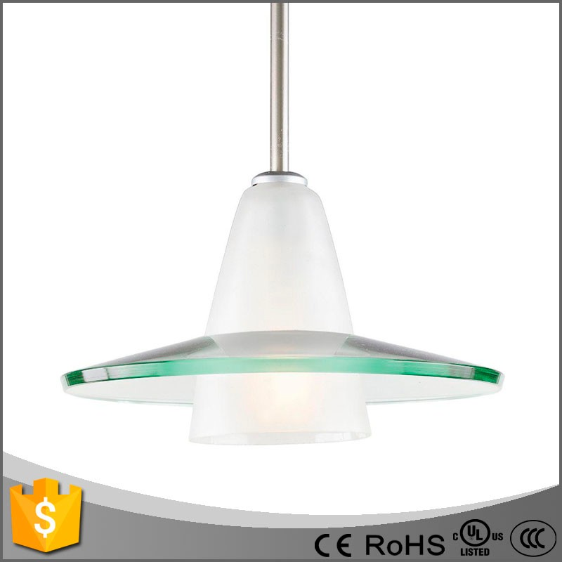 MANUFACTURER DIRECTLY SUPPLY MODERN PENDANT LIGHT WITH CE ROHS