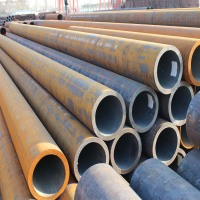 "China DN100 4"" 114.3mm SCH40 SCH80 steel tube"