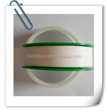 18mm,19mm width thread seal tape 100% PTFE high quality for gas water oil pipe