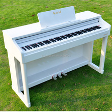 keyboards music electronic piano instrument