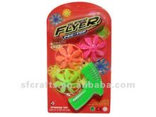 funny child toy bey blade spin top toy