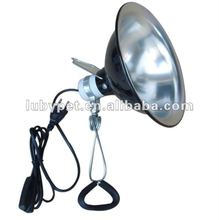 Reptile Clamp Lamp RCL-285P