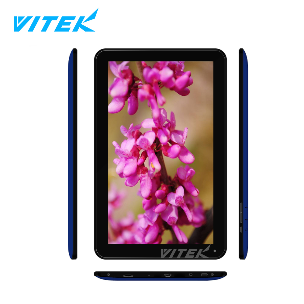 10.1 inch bulk wholesale cheap laptop prices in taiwan, mini laptop 10.1 inch notebook games free downloads Tablet PC