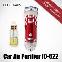Hot Selling Car Air Freshener Better Than Paper Air Freshener