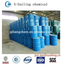 Toluene diisocyanate /TDI 80 / 20 CAS 584-84-9 best price