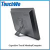 Low Price Touch Screen Monitor For