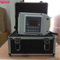 dental equipment Simple handle x ray / Wireless Portable Dental x-ray