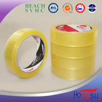 Office and school manufacturer offer Bopp Stationery tape products